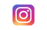 Instagram hi-res