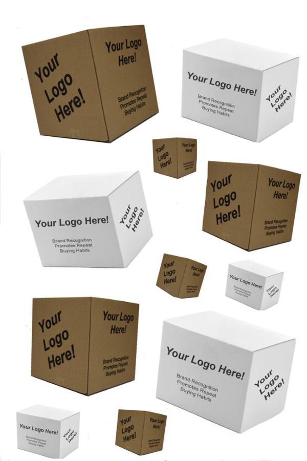 white_brown box collage -600 x 900 px